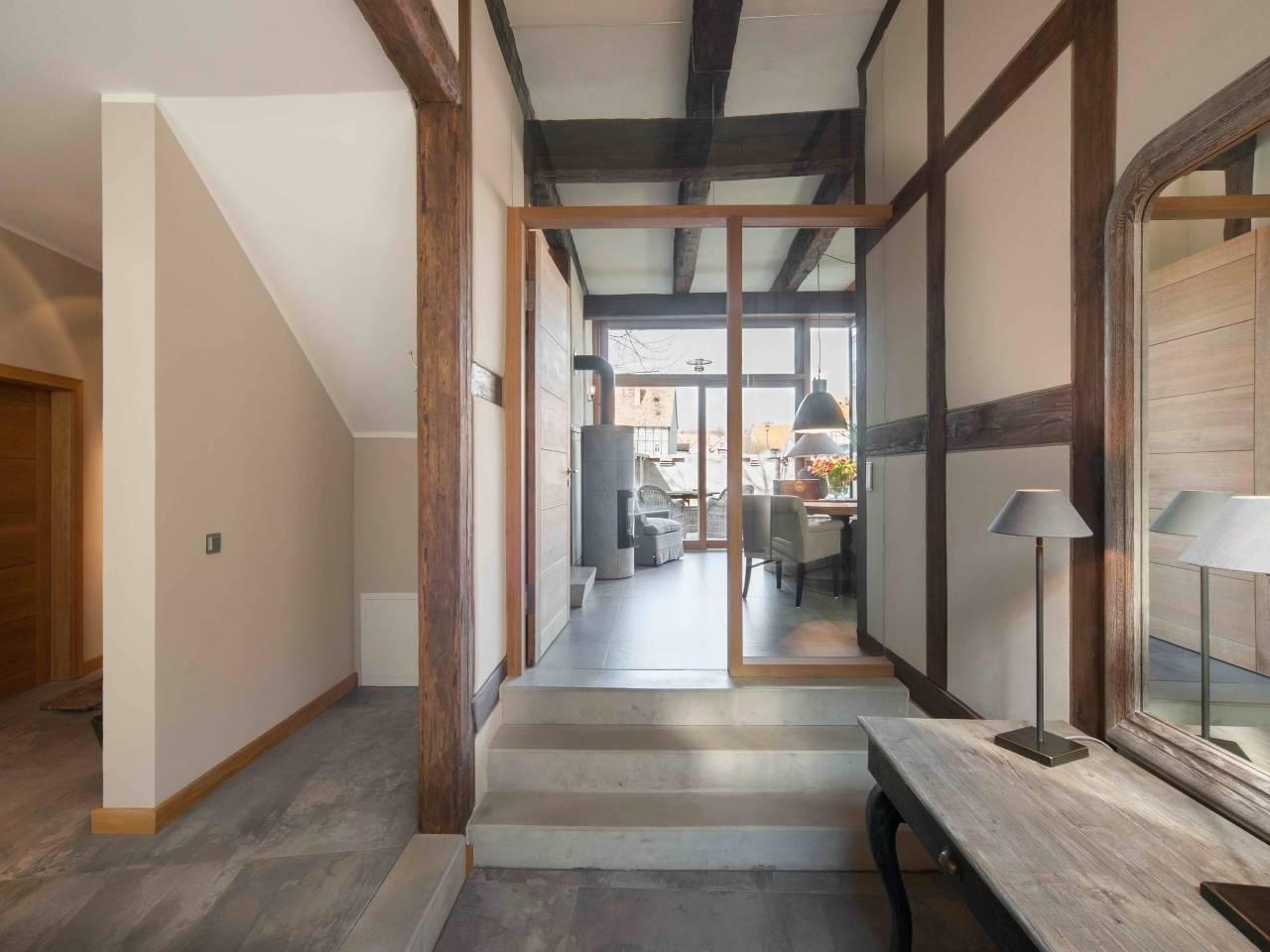 Innenarchitekt Quedlinburg qbatur architekturbüro in quedlinburg denkmalkonzepte de